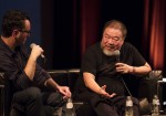 The Politics of Shame: Ai Weiwei in conversation with Anthony Downey