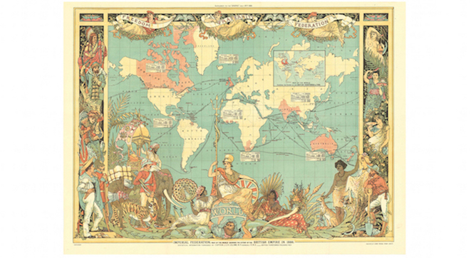 Image - WALTER_CRANE_Imperial_Federation_Map_copy_4.jpg